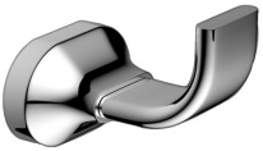 Крючок Art&Max Ovale AM-4086