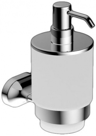 Дозатор мыла Art&Max Ovale AM-4099Z