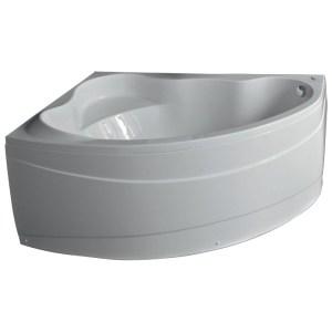 Ванна акриловая Kolpa-San Amadis 160*100 L/R (левая/правая)