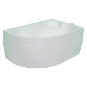 Ванна акриловая Kolpa-San Voice 150*95 L/R (левая/правая)