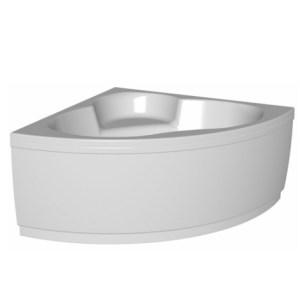 Ванна акриловая Kolpa-San Royal 130 130*130 см