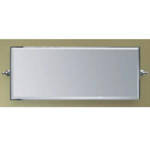 Зеркало Devon&Devon NewYork арт. NY122, 120,5*45 см