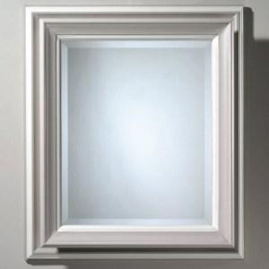 Зеркало Devon&Devon Harold арт. 2SRHAROLD