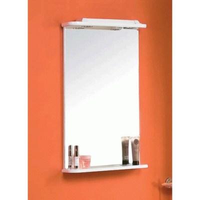 Зеркало Акватон МИРА-47 арт. 1A019802MR010