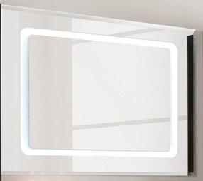 Зеркало Акватон РИМИНИ 100 арт. 1A136902RN010