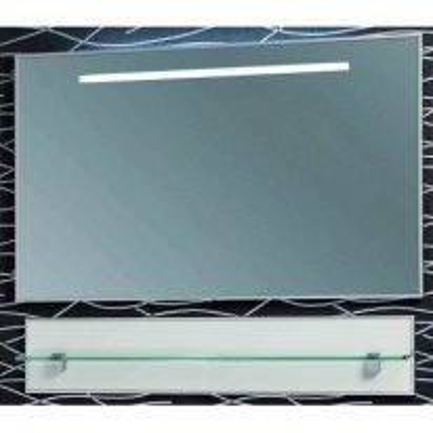 Зеркало Акватон САЙГОН 85 1A108302SA010 (1083-2K)