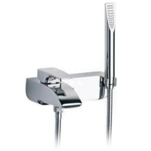 Смеситель Roca Thesis 5A0150C00 для ванны/душа