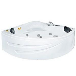 Ванна акриловая Appollo TS-1515 150*150