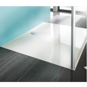 Поддон душевой Huppe Easy Step арт. 215021.055, 90*90 см