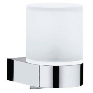 Дозатор мыла Keuco Edition 300 30052 019000
