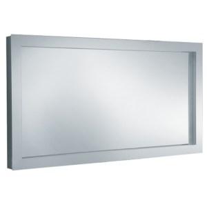 Зеркало с подсветкой Keuco Edition 300 30096 012500