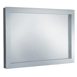 Зеркало с подсветкой Keuco Edition 300 30096 013000