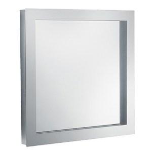 Зеркало с подсветкой Keuco Edition 300 30096 012000