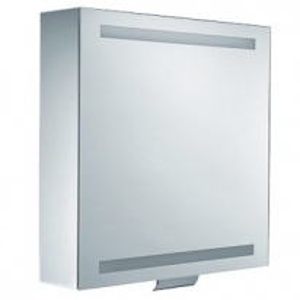 Зеркальный шкаф Keuco Edition 300 30201 171201