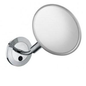 Зеркало косметическое Keuco Elegance New 17676 019000