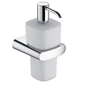 Дозатор мыла Keuco Elegance New 11654 019000