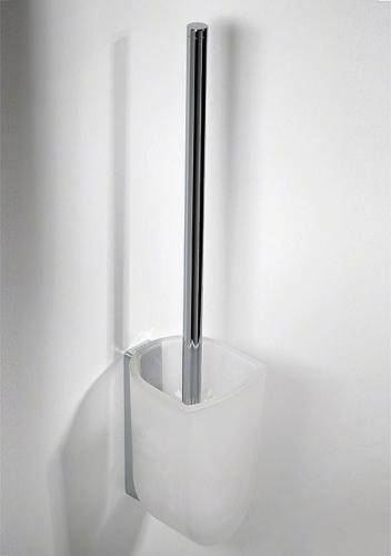 Ершик настенный для туалета Keuco Elegance New 11669 019000