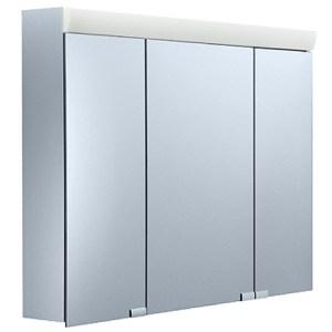 Зеркальный шкаф Keuco Royal 10 05403 171301