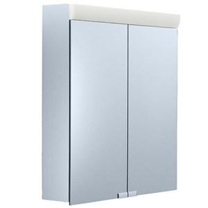 Зеркальный шкаф Keuco Royal 10 05402 171301
