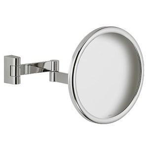Зеркало косметическое Keuco Universal 17602 010000