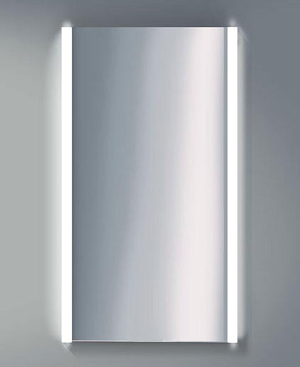 keuco royal reflex 14096 001500. Black Bedroom Furniture Sets. Home Design Ideas