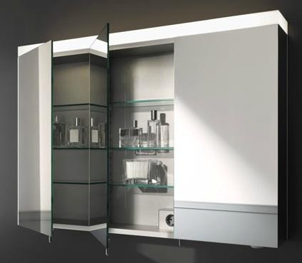 keuco royal reflex 24003 171301. Black Bedroom Furniture Sets. Home Design Ideas