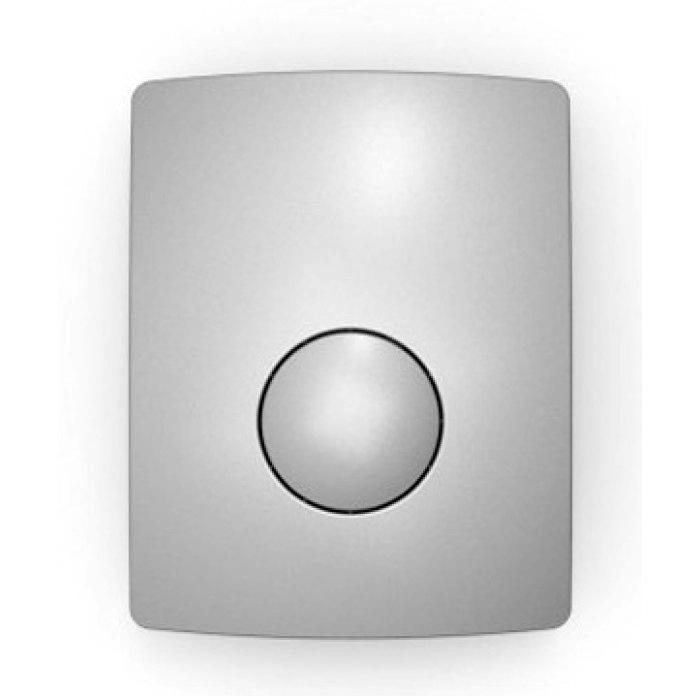 Кнопка управления Sanit 16 064 28