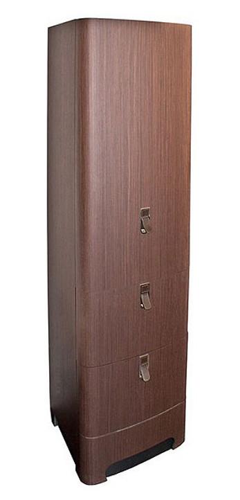 Шкаф высокий Duravit Esplanade ES 9055