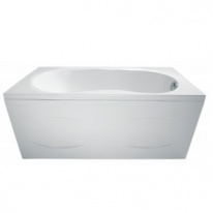 Ванна акриловая Relisan Lada 150*70 см
