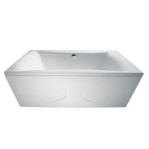Ванна акриловая Relisan Xenia 190*90 см
