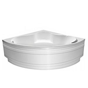 Ванна акриловая Relisan Polina 120*120 см
