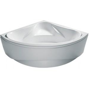 Ванна акриловая Relisan Mira 150*150 см