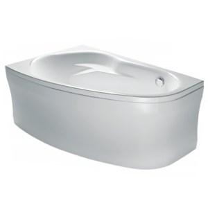 Ванна акриловая Relisan Zoya L/R 140*90 см