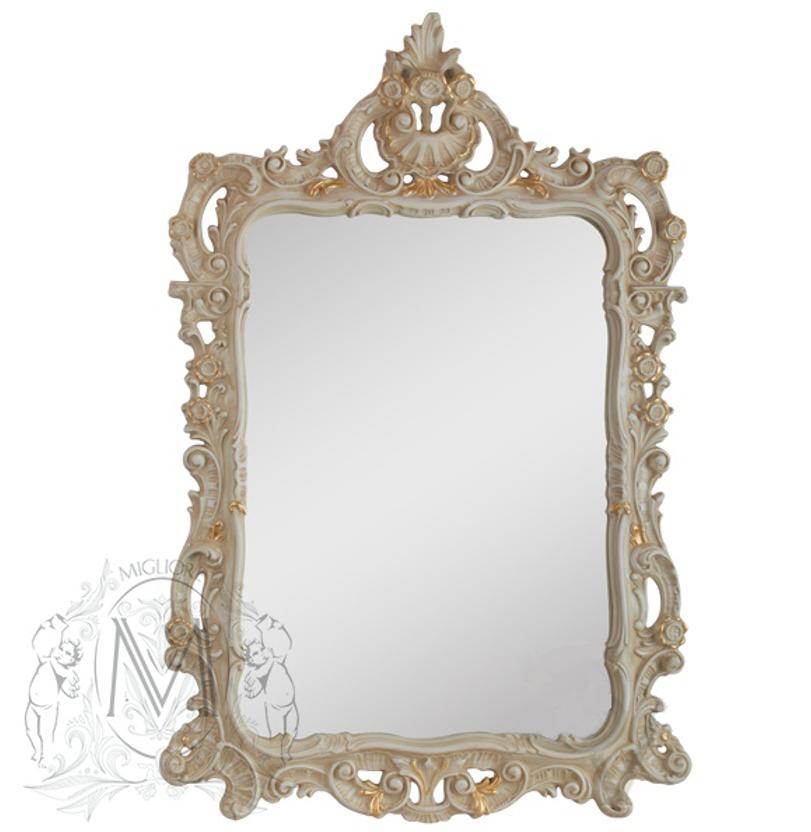 Зеркало Migliore Complementi ML.COM-70.715.AV.DO