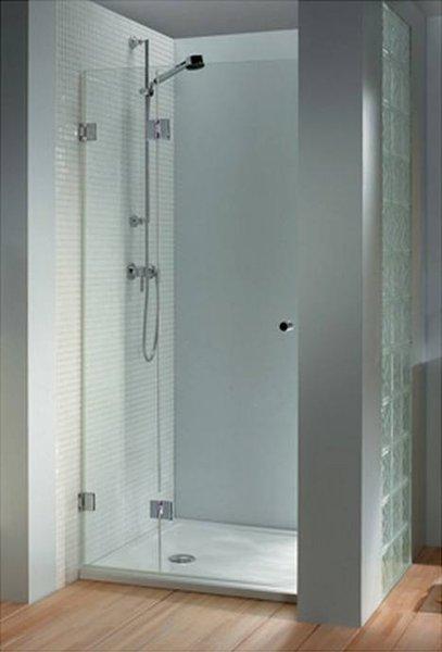 Душевая дверь в проем Riho Scandic S-104 GC07200 100*200 см