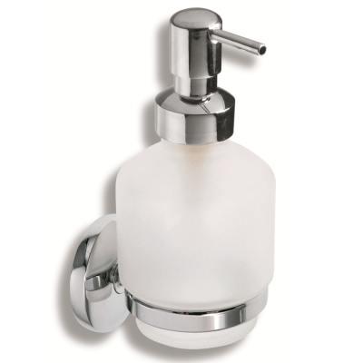 Дозатор жидкого мыла Novaservis Novatorre 1 6150.0