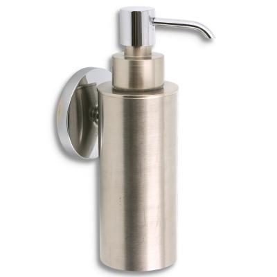 Дозатор жидкого мыла Novaservis Novatorre 1 6177.0 VSTV