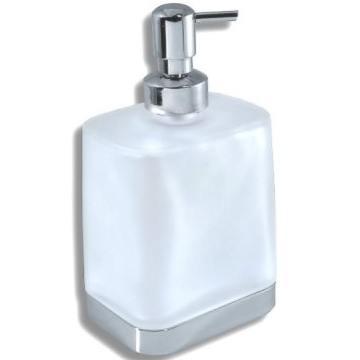 Дозатор жидкого мыла Novaservis Novatorre 4 6450.0