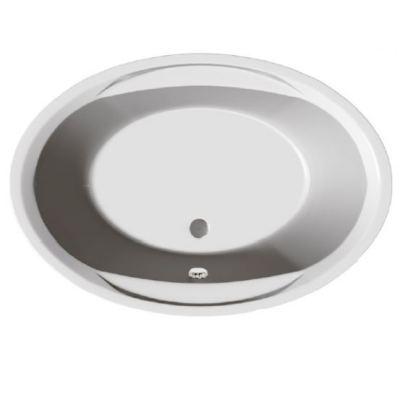 Ванна акриловая Vayer Opal 180*120 см