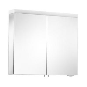 Зеркальный шкаф Keuco Royal Reflex 24002 171301