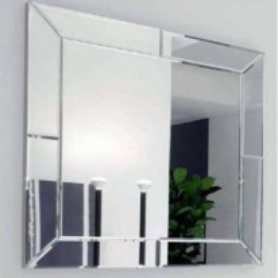 Зеркало Antonio Lupi Damasco 75