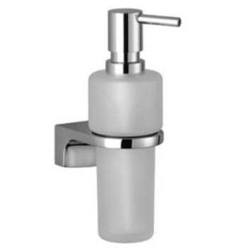 Дозатор жидкого мыла Dornbracht для Villeroy&Boch Cult 83 430 960-00