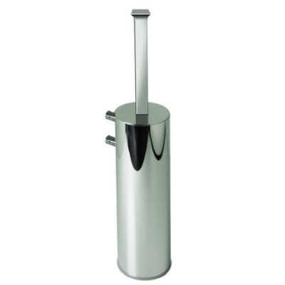 Ершик настенный для туалета Zucchetti Bellagio арт. ZAC556