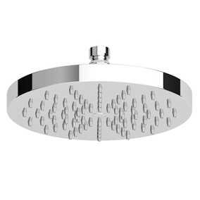 Верхний душ Zucchetti Docce арт. Z94182, Ø 20 см