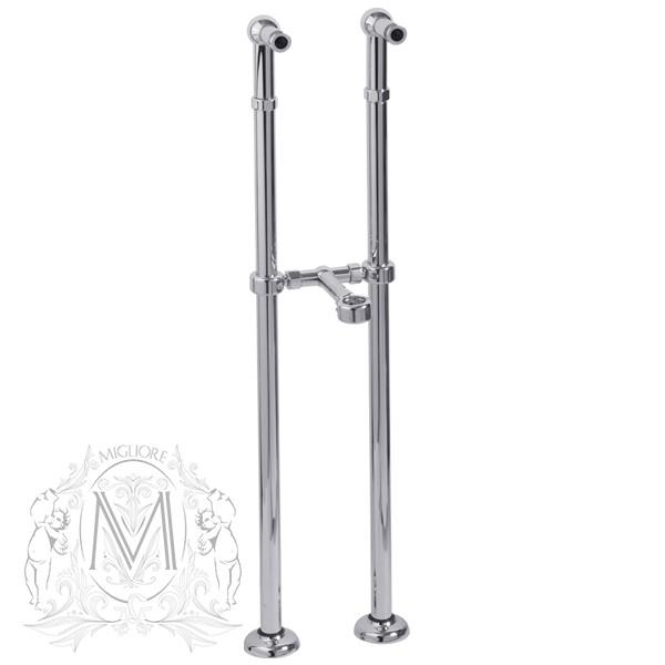 Колонны напольные Migliore ML.RIC-20.100, 80 см