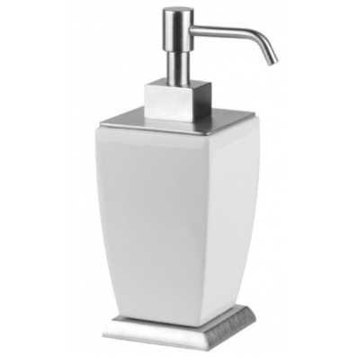 Дозатор жидкого мыла Gessi Mimi 33238.031