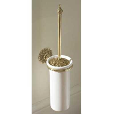 Ершик для туалета Sbordoni Flora FL111OL