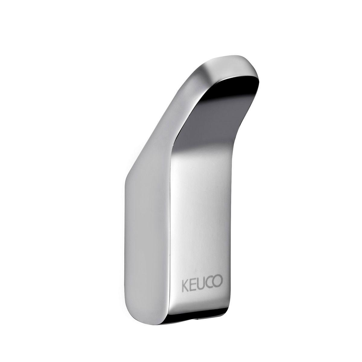 Крючок для полотенца Keuco Moll 12715 010000