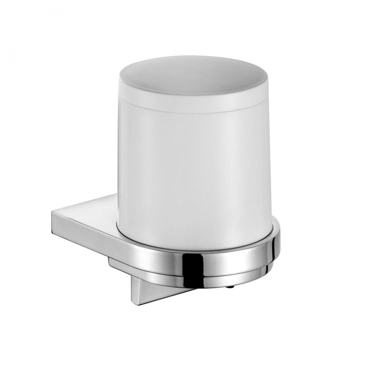 Дозатор жидкого мыла Keuco Collection Moll 12752 010100
