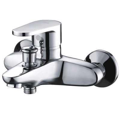 Cмеситель Edelform Brass BR1810 для ванны/душа